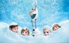 [confused] Watch Frozen Online Free {Or} Frozen Full Movie - News - Bubblews | watch online free movie full | Scoop.it