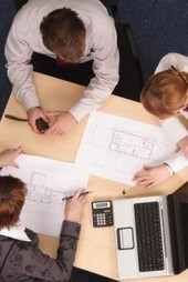 The Problem With Reward Structures That Discourage Collaboration | Leadership Values | Scoop.it