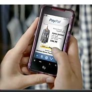 Big spenders: Mcommerce not just for small purchases any longer - Mobile Commerce Daily | E-commerce, M-commerce : digital revolution | Scoop.it