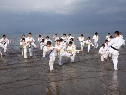 Deportes en Japón | japon | Scoop.it