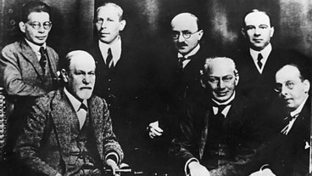 Psychoanalysis and its Legacy , In Our Time - BBC Radio 4 | Useful and interesting Psychology Links | Scoop.it