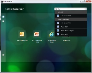Receiver for Windows 3.1 Packed with Surprises | Citrix Blogs | LdS Innovation | Scoop.it