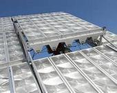 High-Concentration Solar Photovoltaic Systems to Reach Greater Efficiencies | Sustain Our Earth | Scoop.it