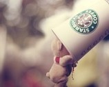 10 Things Starbucks Can Teach Us About Leadership and Business | Mediocre Me | Scoop.it