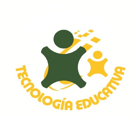 Tecnología Educativa e Innovación | web2.0ensapje | Scoop.it