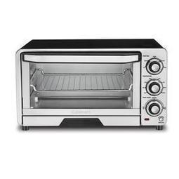 Best Outdoor Oven Reviews 2013 | Best Outdoor Oven Reviews 2013 | Scoop.it
