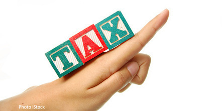 UK Gov't clamps down on fund manager 'abusive tax planning' @offshorebroker investorseurope | Taxing Affairs | Scoop.it