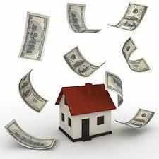 Loan Against Real Estate By Private lender | san diego hard money | Scoop.it