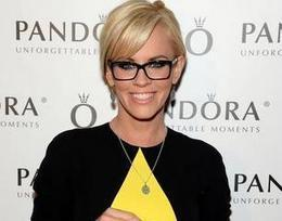 Jenny McCarthy: I'm certainly not against Vaccines - I4U News | Daily Hot Topics About Celebrities on I4U News | Scoop.it