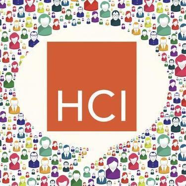 Welcome to the New HCI: Three Inspirations for Change - Human Capital Institute | TalentCircles | Scoop.it