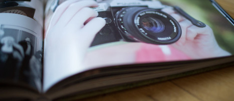 The Importance of Printing your Photographs | Photography and Web | Scoop.it