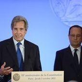 L'affaire Bygmalion peut-elle remettre en question la présidentielle de 2012 ? | Actus | Scoop.it