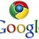 Flash Player : Attention au piratage de webcam via le lecteur intégré à Google Chrome !   leadership of google   Scoop.it