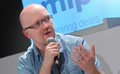 Simon Staffans: 5 things we learned from MIPTV 2012 | Transmedia: Storytelling for the Digital Age | Scoop.it