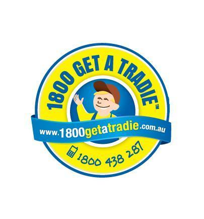 Having trouble finding Electricians, Plumbers, Handymen, Painters, Pool Cleaners and Pest Control ? | Get A Tradie | Scoop.it