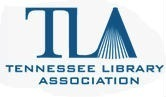 New Edition of TLA Quarterly Newsletter Available Now | Tennessee Libraries | Scoop.it