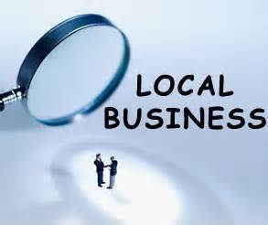 Local Businesses Don't Need Big Budgets for Their Content Marketing | seo-institute.in | SEO Training Institute | Scoop.it