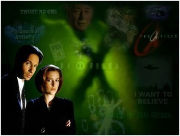 Download The X Files Episodes | The X-Files Episodes Download - Watch The X-Files Online Free | Free Online Episodes to Watch | Scoop.it