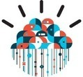 IBM Introduces Big Data Offering for Human Resources - CloudTimes | CRM Services helping companies linked to customers in a better way | Scoop.it