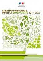 La stratégie nationale pour la biodiversité 2011-2020 est lancée - Ministère du Développement durable | Biodiversité NC | Scoop.it