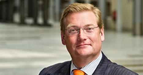 Les Pays-Bas plaident pour le droit au chiffrement fort | Libertés Numériques | Scoop.it