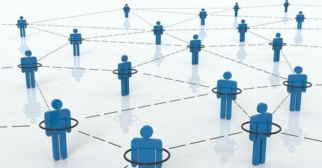 Next Generation P2P: Measuring Growth in the Peer-to-Peer Industry | Peer2Politics | Scoop.it