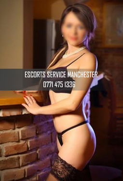 Hire Leeds Escort for Have a Great Time! | Escorts Agencies | Scoop.it