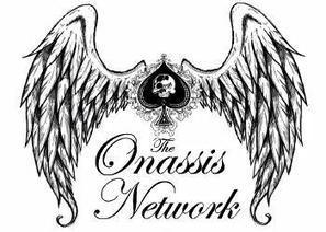 The Onassis Network: A Request from Digital Signage Magazine ... | The Meeddya Group | Scoop.it