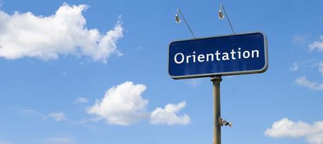 Les attestations d'orientation : AOA, AOB et AOC | Vers de meilleures solutions pour apprendre et vivre ensemble à l'école | Scoop.it