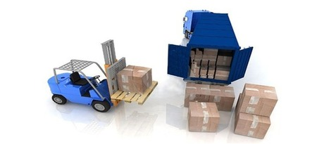 Packers and Movers Jaipur | Car Carrier Service | Household Shifting | Loading and Unloading services| Warehousing Services | Packers And Movers in jaipur ,kota, ajmer, udaipur Rajasthan | Scoop.it