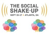 Take the SCEI Survey and Get a Chance to Attend The Social Shake-Up and a Falcons Game On Us   Social Media Today   Personal Branding and Professional networks - @TOOLS_BOX_INC @TOOLS_BOX_EUR @TOOLS_BOX_DEV @TOOLS_BOX_FR @TOOLS_BOX_FR @P_TREBAUL @Best_OfTweets   Scoop.it