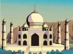 El islamismo | mis cosas de soci | Scoop.it