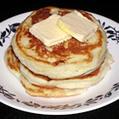Easy Breakfast Recipes - Allrecipes.com | My Baseball Nutrition | Scoop.it