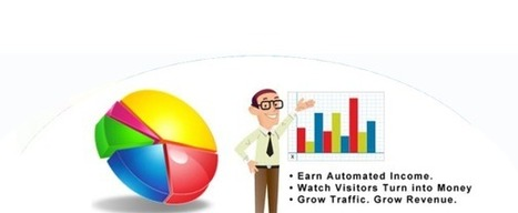 How to Make Profitable Website Investment? | Ready Made Niche Websites for Sale | Scoop.it