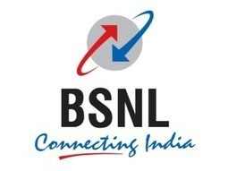 BSNL Access Point Name (APN) settings for GPRS in Tablets | Tablets,smartphones and Android apps | Scoop.it