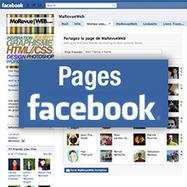 Créez votre Onglet Personnalisé pour Votre Fan-Page Facebook en 5 Etapes | WebZine E-Commerce &  E-Marketing - Alexandre Kuhn | Scoop.it