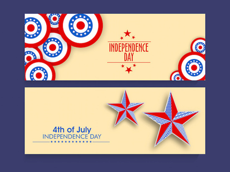 Retailers Play It Social For The 4th of July | PYMNTS.com | Pinterest | Scoop.it