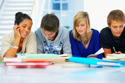 Get help with coursework writing and avail lifetime services | Perfect Writer UK | Scoop.it