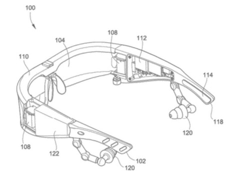 Microsoft Just Paid $US150M To Compete With Google Glass, Report Says - Business Insider Australia | HMD | Scoop.it