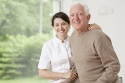 10 Warning Signs Your Aging Parents Need Help at Home | Homecare Assistance | Scoop.it