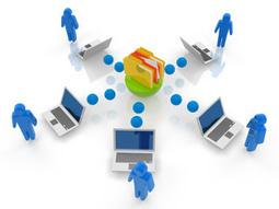 ACTIVER une COMMUNAUTE COLLABORATIVE en entreprise : 2 pré-requis, 3 étapes et 4 approches | Web collaboratif | Scoop.it