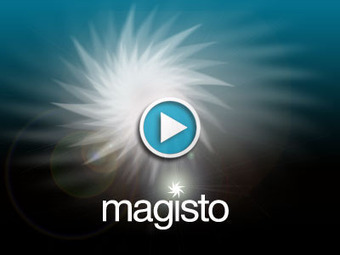 Magisto - Magical video editing   Best Classroom Web 2.0   Scoop.it