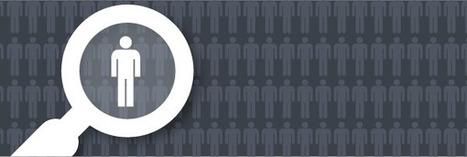Top 50 Influencers on Content Marketing - Onalytica | Brandedcontent | Scoop.it