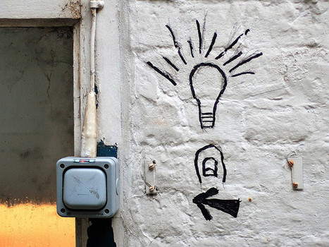 Storie di giornalisti imprenditori in Italia   Entrepreneurial Journalism   Scoop.it