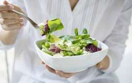 Why do people put on differing amounts of weight? - BBC News | Nutrition Today | Scoop.it