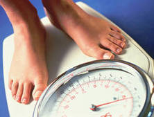 Five common weight loss hurdles | Healthy Recipes and Tips for Healthy Living | Scoop.it