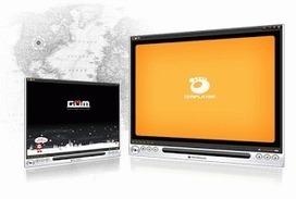 GOM Player 2.2.56.5181 Free Download | Offline Software Installers Free Download | Scoop.it