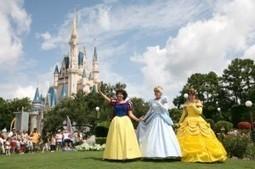 Best Amusement Parks in America | Best Amusement Parks | Scoop.it