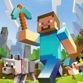 Minecraft hits yet another milestone with 10 million copies sold on ... | Minecraft World | Scoop.it