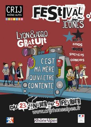 """LYonenFrance.com: Anne Sinclair, La Nef, Michèle Rivasi, Photowatt, """"C'est ma mère qui va être contente"""" !   LYFtv - Lyon   Scoop.it"""